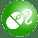 web-icoon