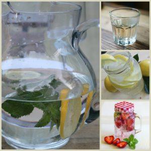 waterdrinken-vierkant-collage-beige