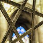 Symbool: Het pentagram
