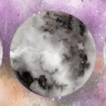 Symbool: De Drievoudige Maan